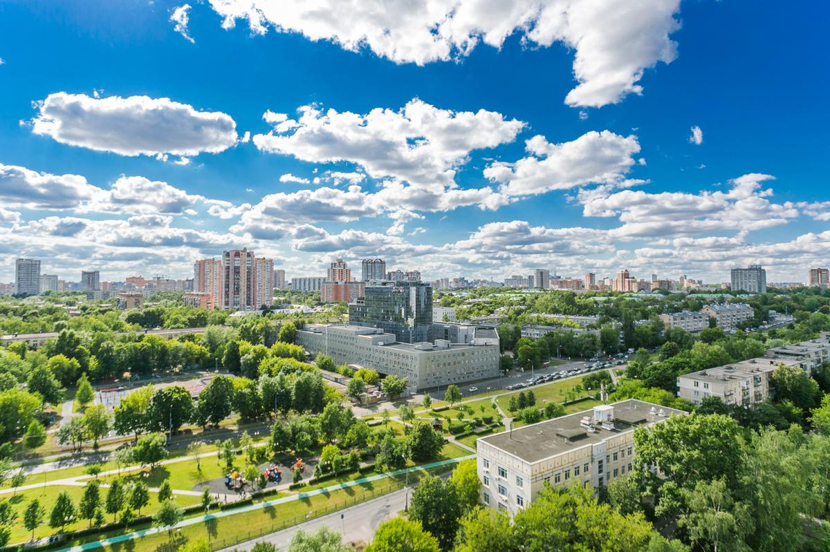 Квартира Форт Кутузов, id as37187, фото 1