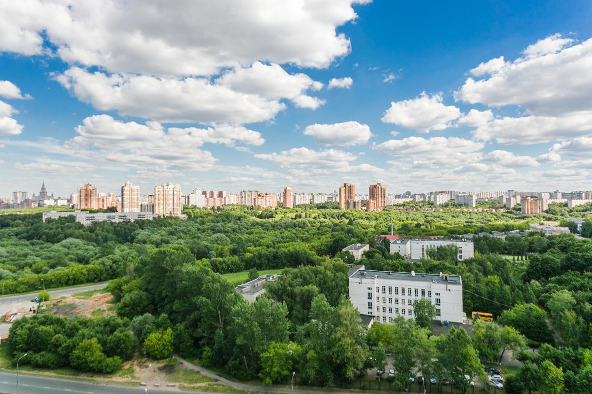 Квартира Форт Кутузов, id as37187, фото 2