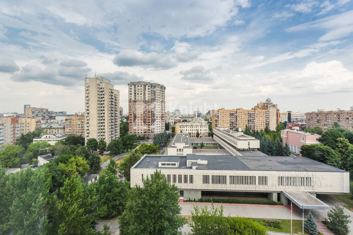 Агаларов Хаус, id as37312, фото 6