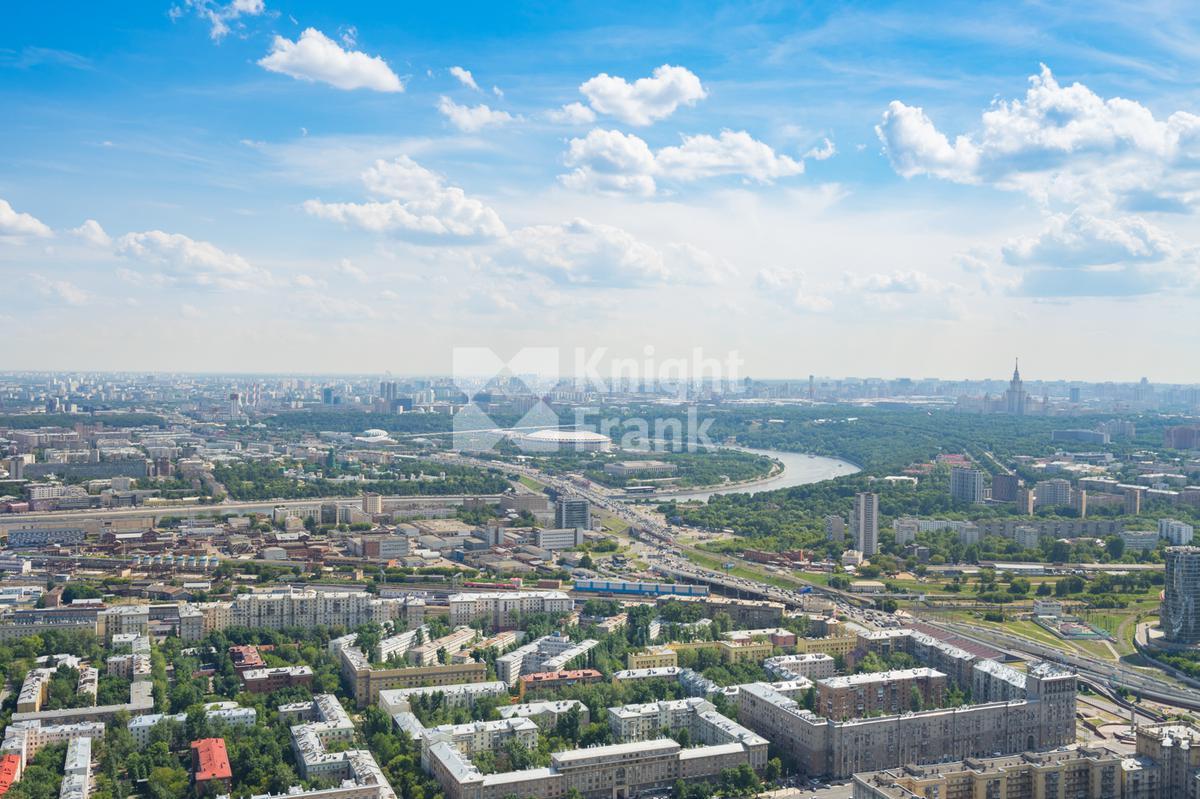 Город Столиц, id as37323, фото 8