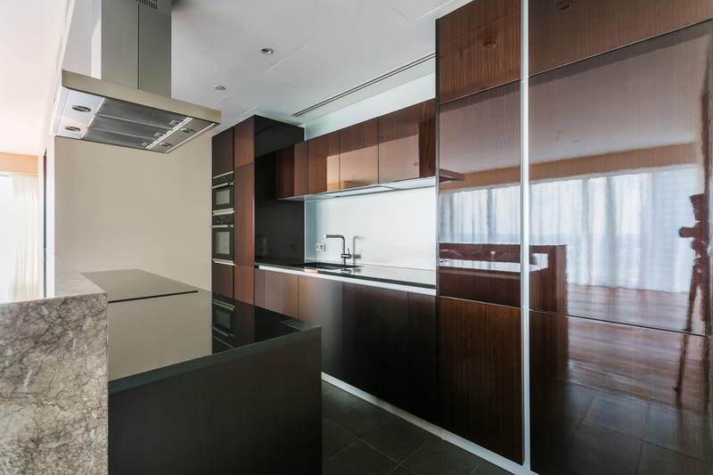 Апартаменты ОКО, id al37327, фото 3