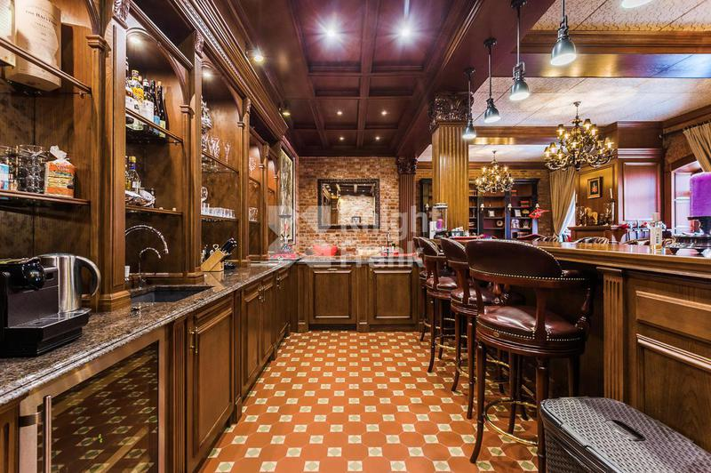 Апартаменты Даниловская мануфактура, id as37330, фото 3