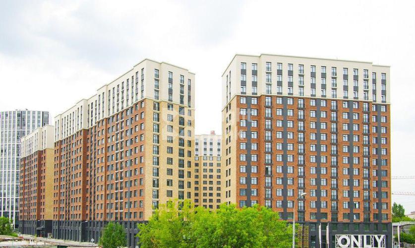 Апартаменты Онли, id as37332, фото 1