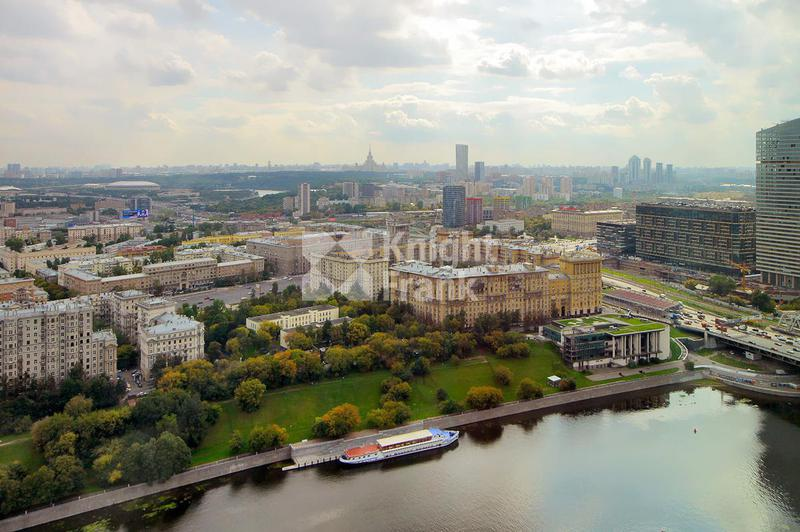 Апартаменты Город Столиц, id as37406, фото 2