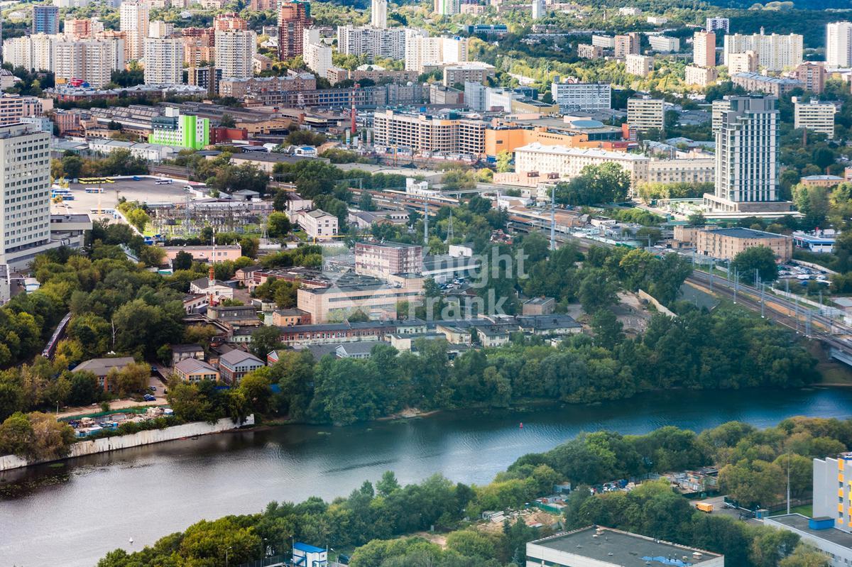 Апартаменты Город Столиц, id al37460, фото 8
