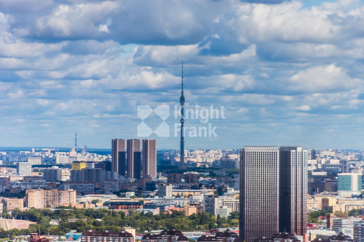 Город Столиц, id al37460, фото 7