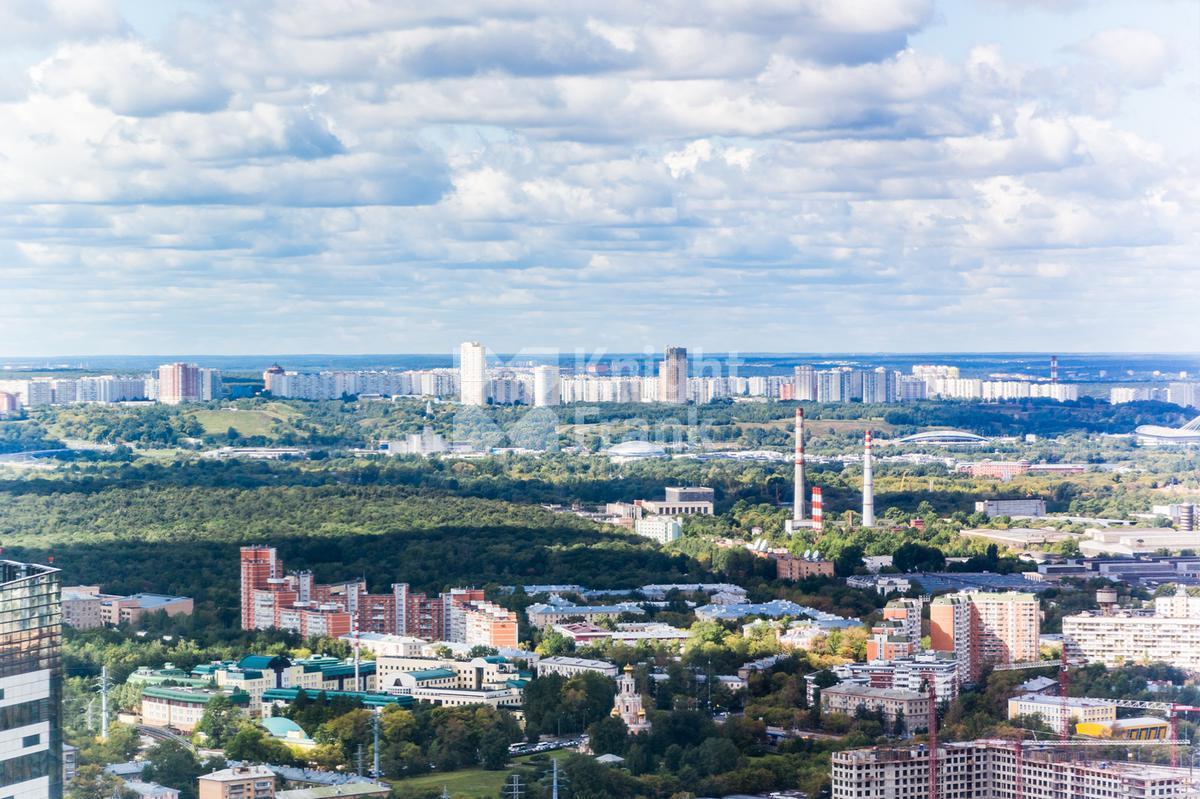 Город Столиц, id al37460, фото 9