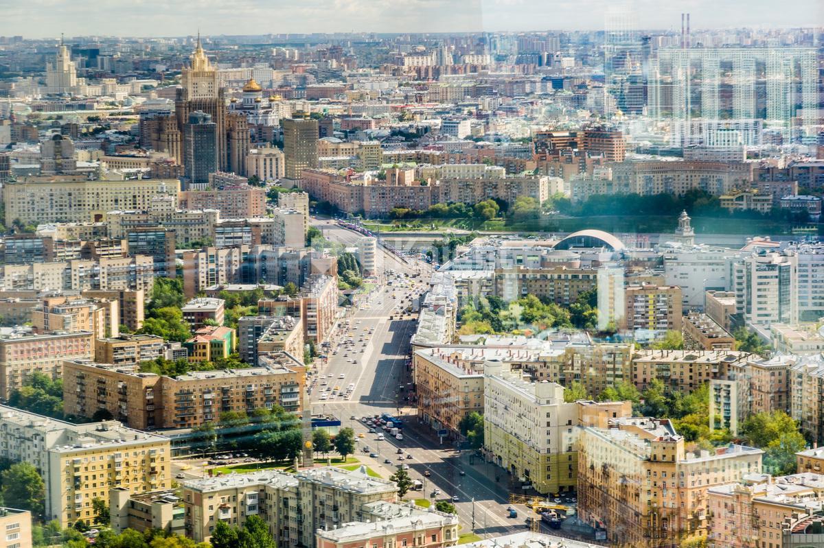 Апартаменты Город Столиц, id al37461, фото 6