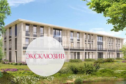 Новостройка БОР, id id37509, фото 1