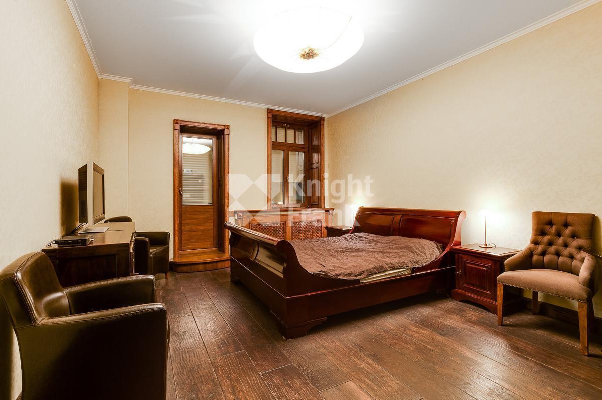 Квартира Дом Фалеевых, id al37734, фото 3