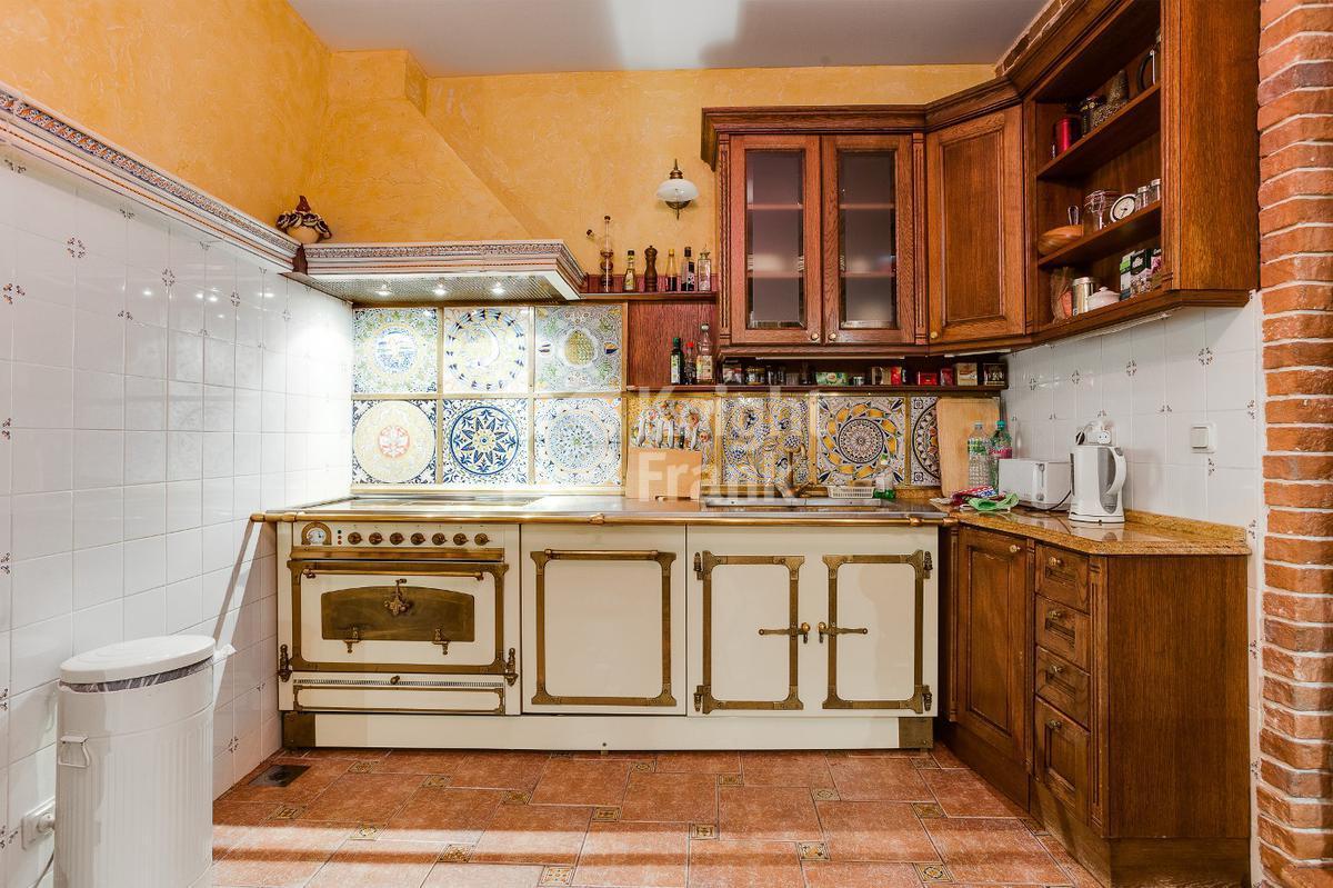 Квартира Дом Фалеевых, id al37734, фото 2