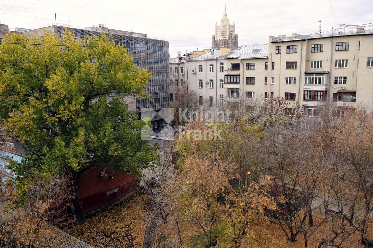Малый Николопесковский переулок, 9/1стр1, id as37747, фото 7