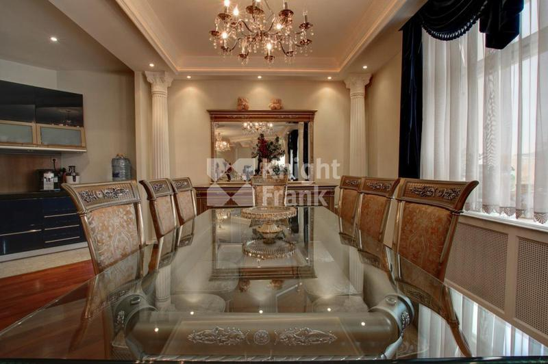 Квартира Золотые Ключи-1, id al37866, фото 2