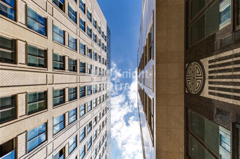 Апартаменты Сады Пекина, id as38223, фото 2