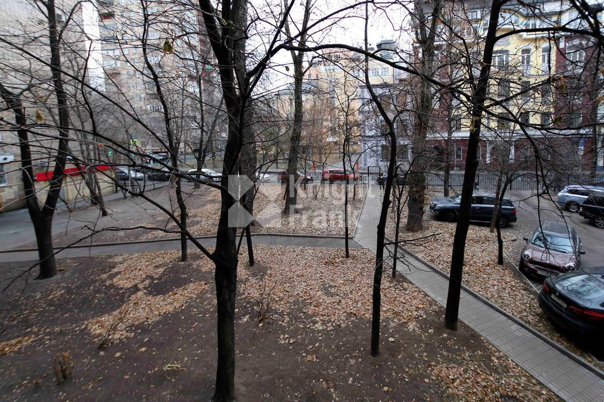 Гагаринский переулок, 26, id al38333, фото 10