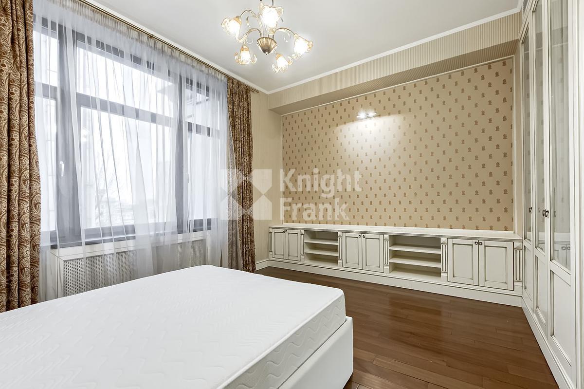 Дом на Озерковской, id al38485, фото 5