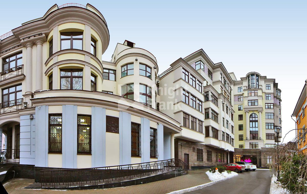Дом на Озерковской, id al38485, фото 10