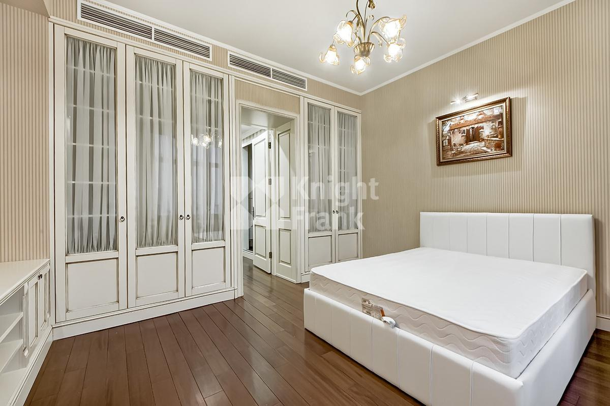 Дом на Озерковской, id al38485, фото 16