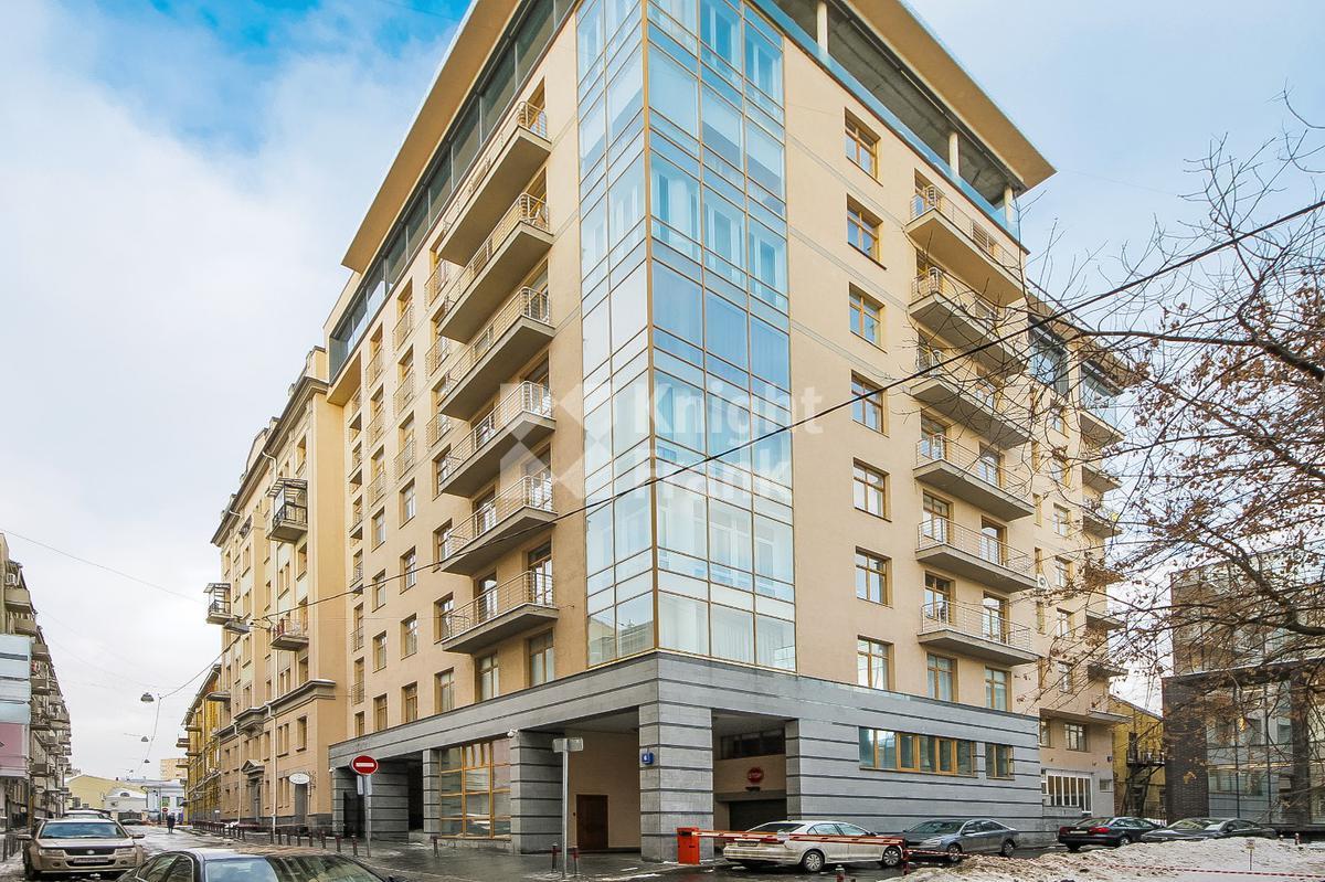 Барыковские Палаты, id as38527, фото 4
