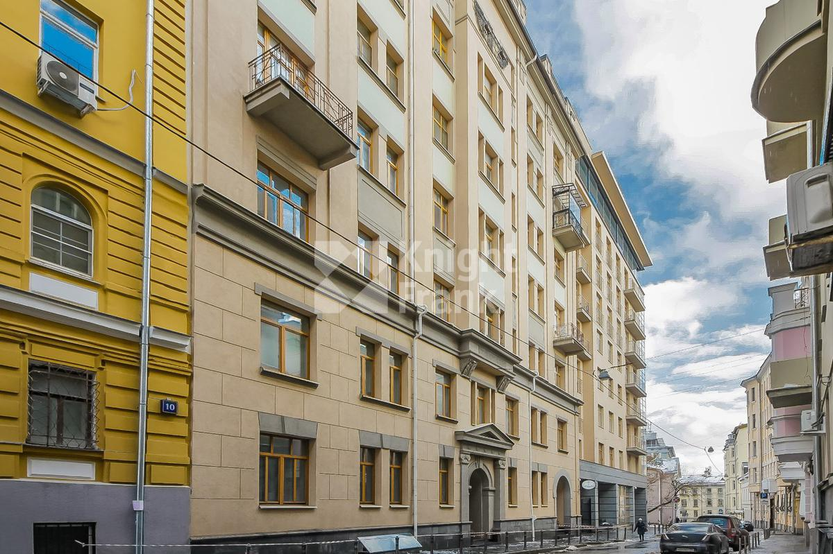 Барыковские Палаты, id as38529, фото 9