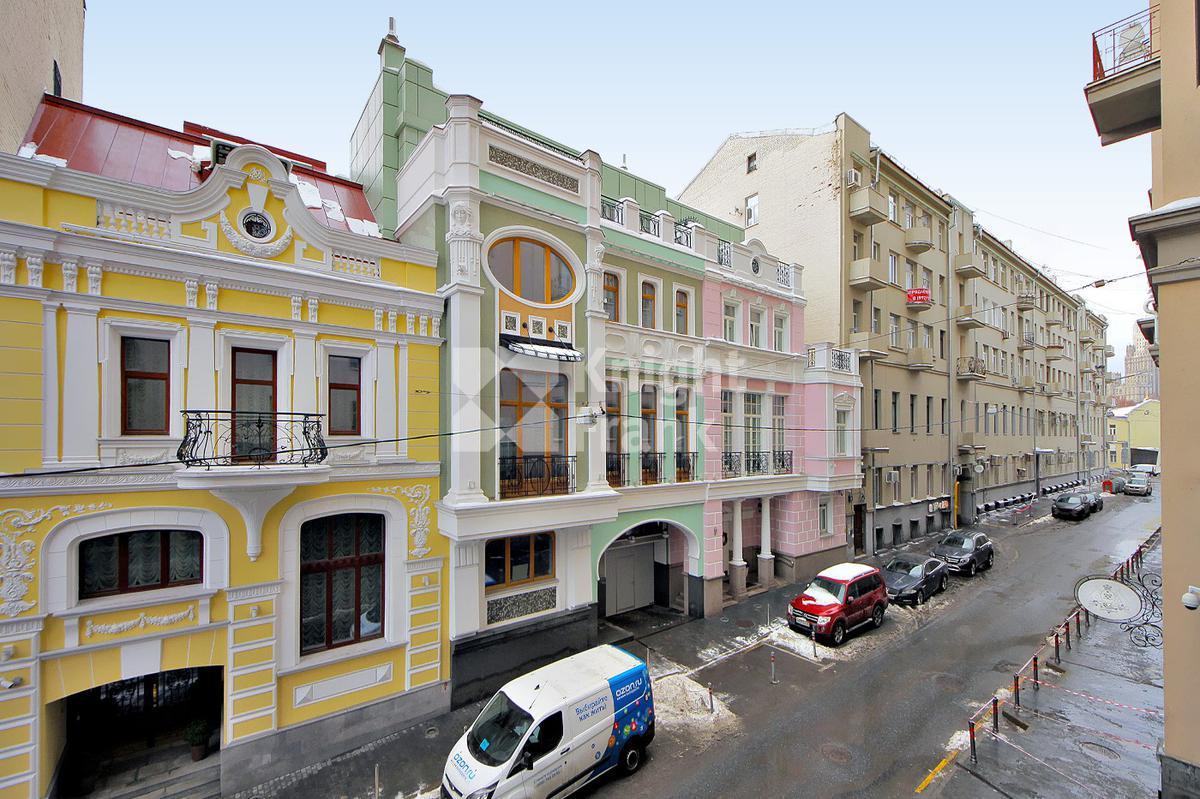 Барыковские Палаты, id as38529, фото 11
