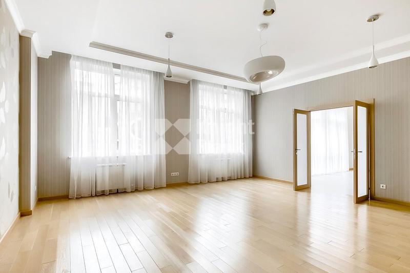 Квартира Барыковские Палаты, id al38531, фото 1