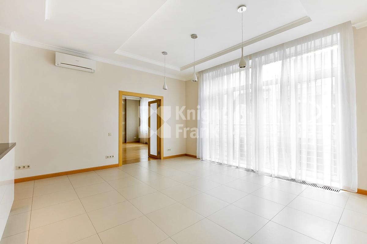Барыковские Палаты, id as38531, фото 5