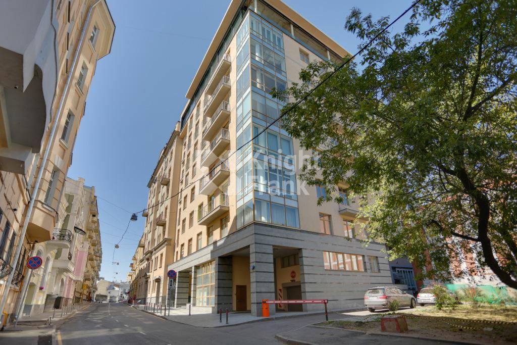 Барыковские Палаты, id as38531, фото 8