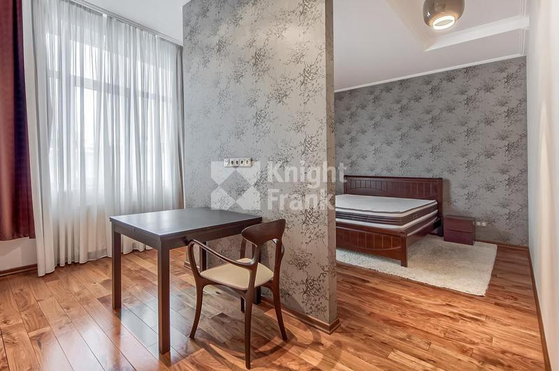 Квартира Барыковские Палаты, id al38532, фото 3