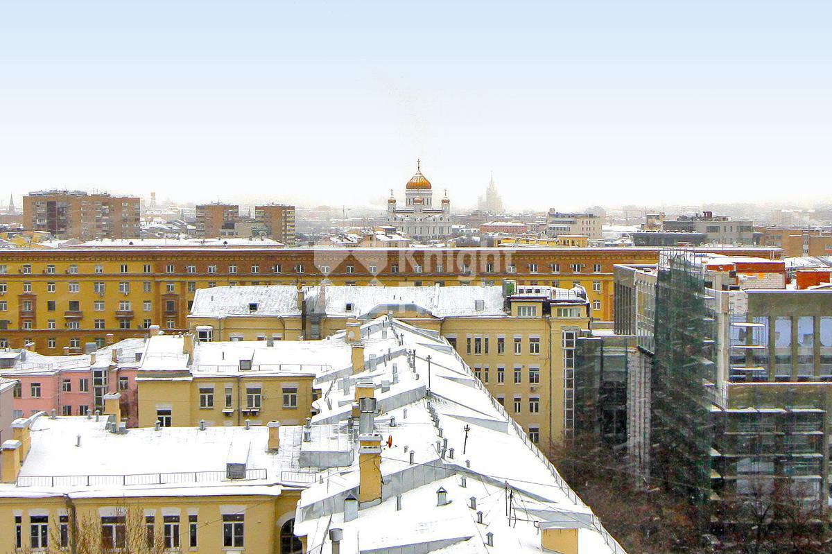 Венский Дом, id as38534, фото 9