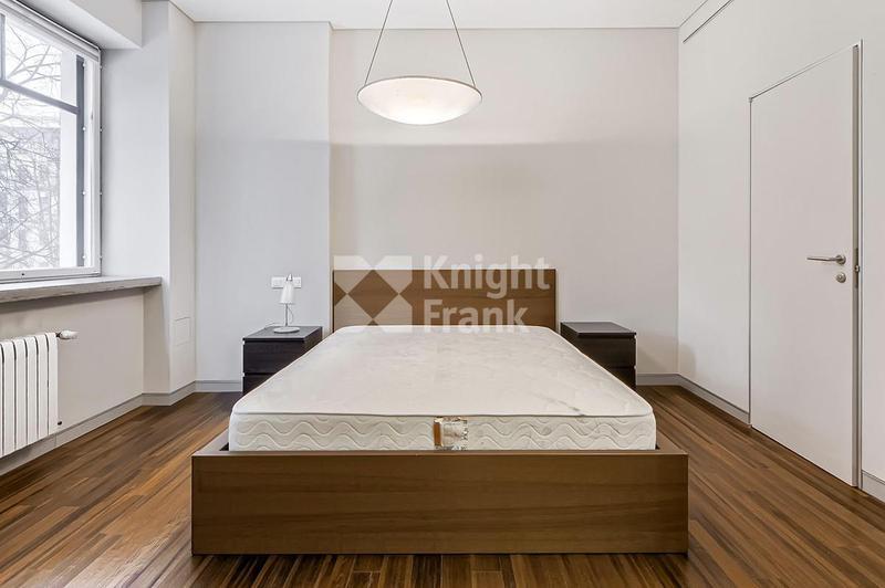 Квартира Сад-Лабиринт, id al38718, фото 2