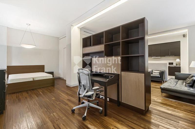 Квартира Сад-Лабиринт, id al38718, фото 3