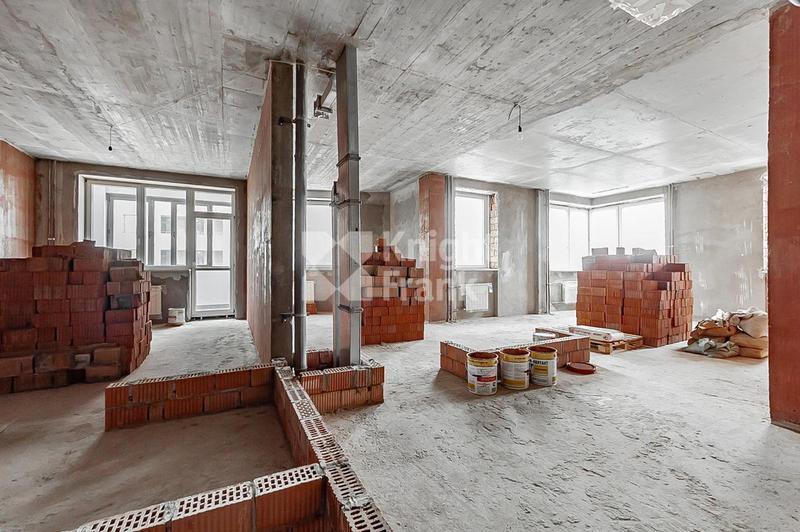 Квартира Камелот, id as38908, фото 2