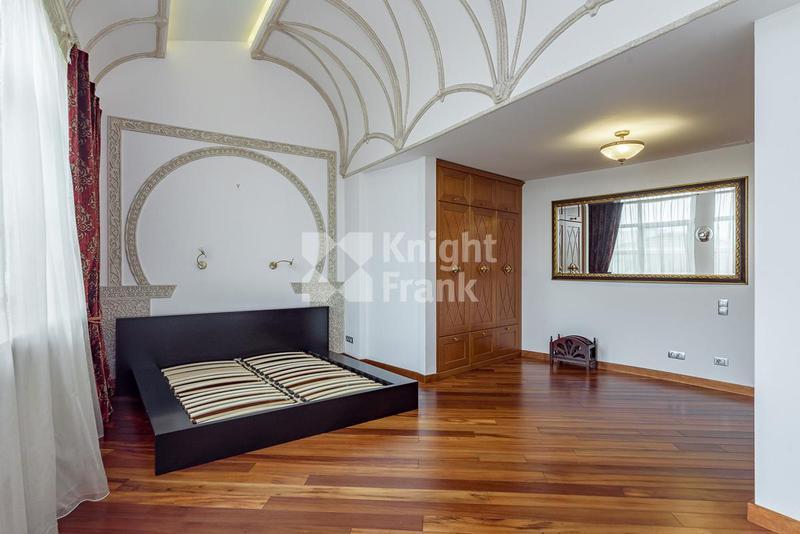 Квартира Остров Фантазий, id al38915, фото 3