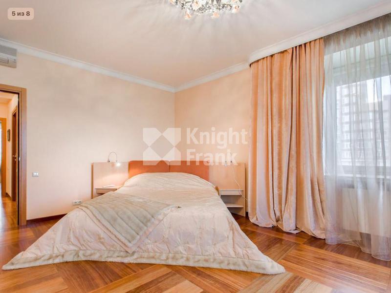 Квартира Ностальгия, id as38922, фото 4