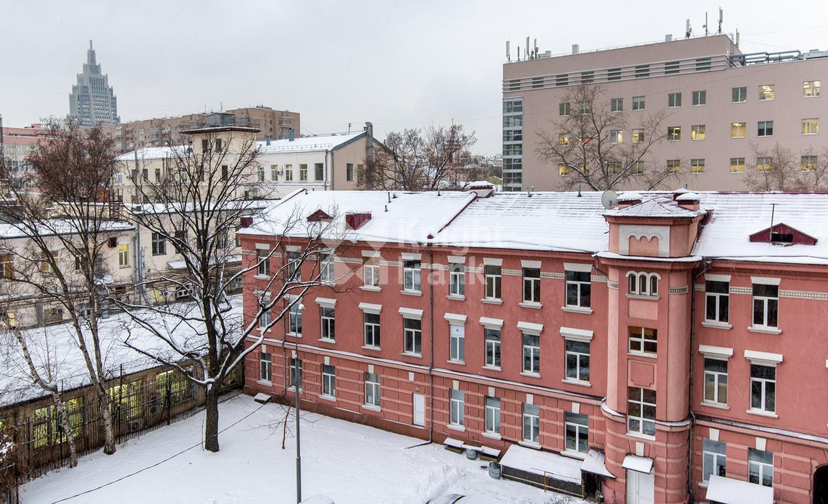Дом на Селезневской, id al38962, фото 15