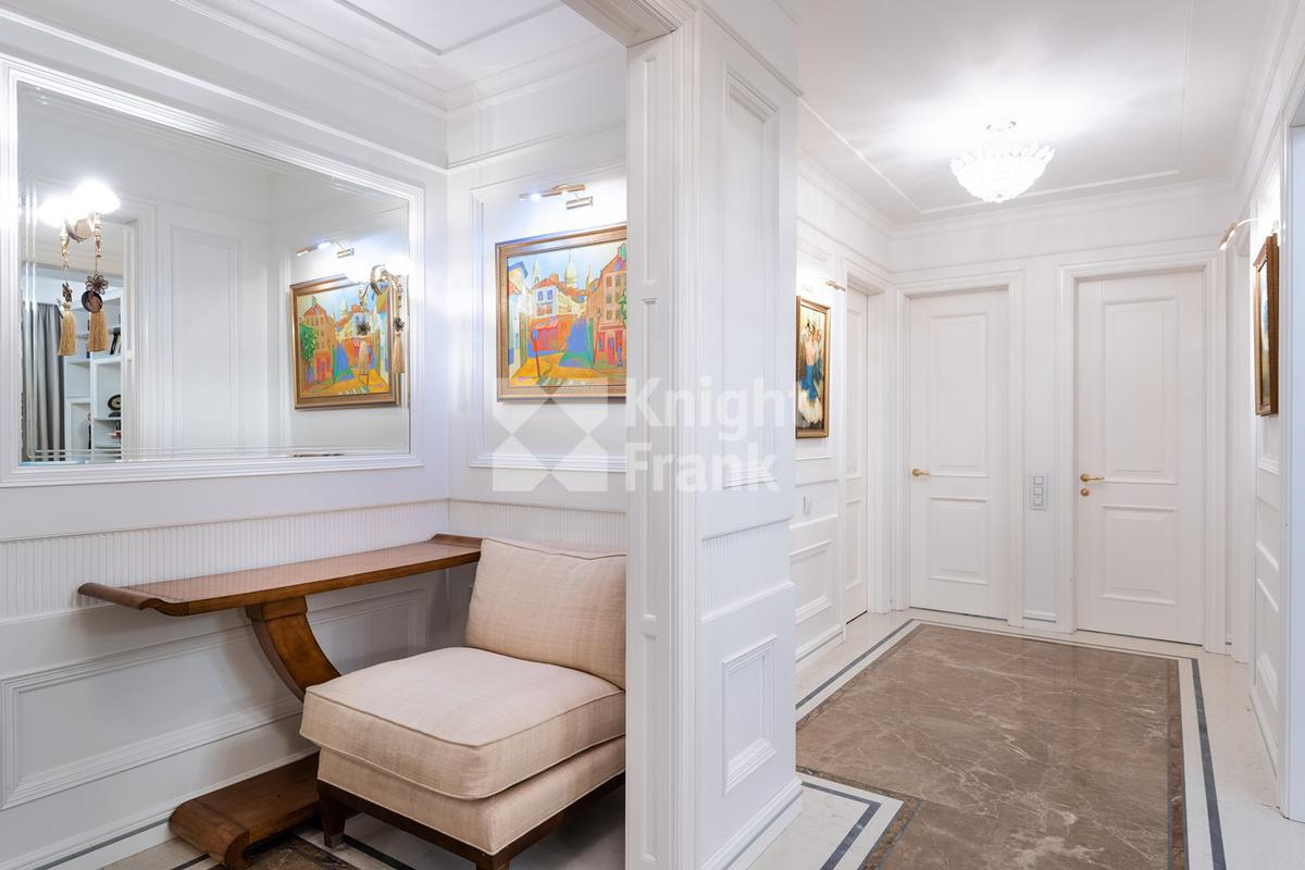 Дом на Селезневской, id al38962, фото 8