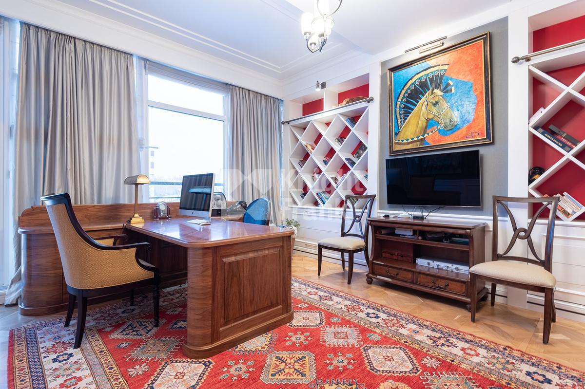 Дом на Селезневской, id al38962, фото 2