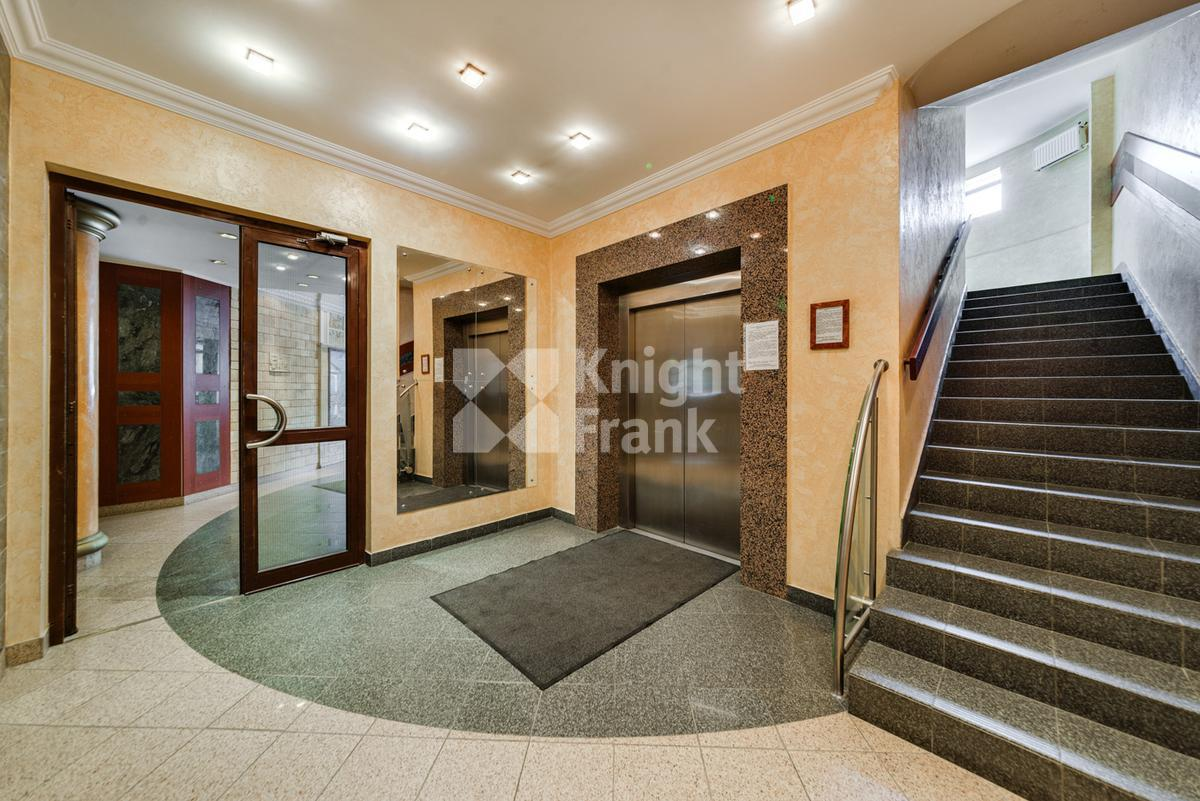 Дом в Ростовском переулке, id as39030, фото 9