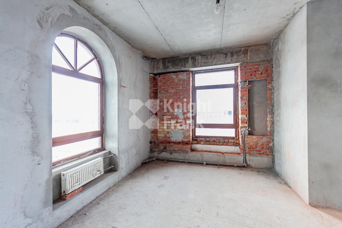 Дом в Ростовском переулке, id as39030, фото 6