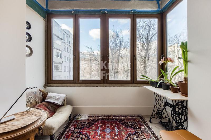 Квартира Ленинградский проспект, 26корп2, id al39154, фото 2