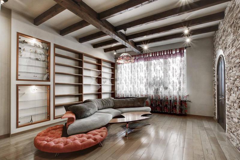 Квартира Образцова, 3, id al39241, фото 2