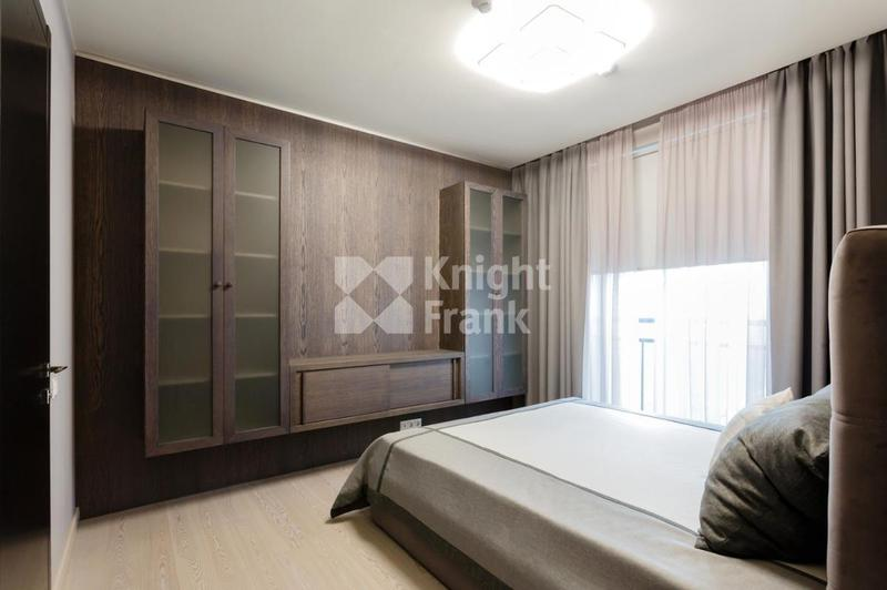 Квартира Only, id al39265, фото 3