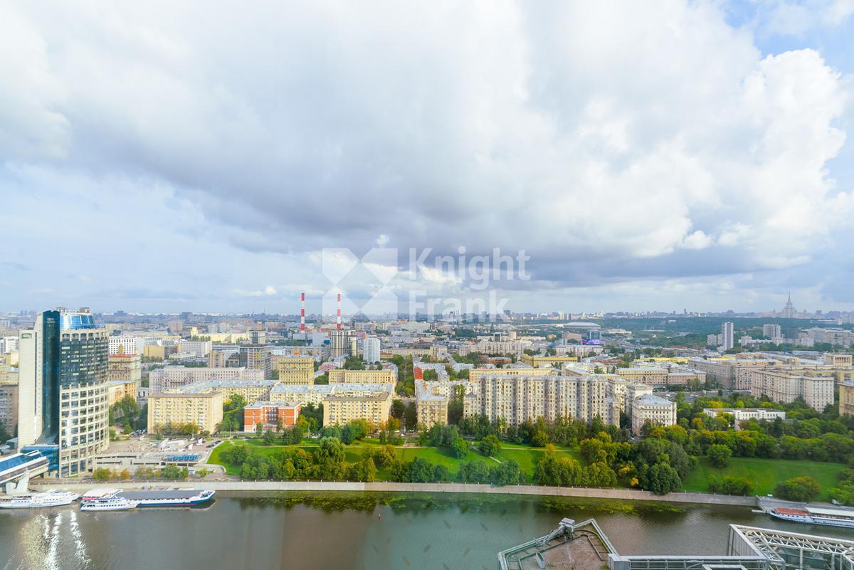 Город Столиц, id as39266, фото 10