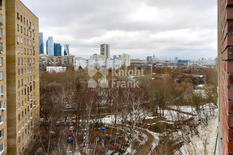 Апартаменты Воробьев ДОМ, id as39274, фото 4