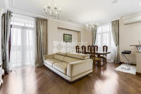 Квартира Шуваловский, id al39296, фото 1