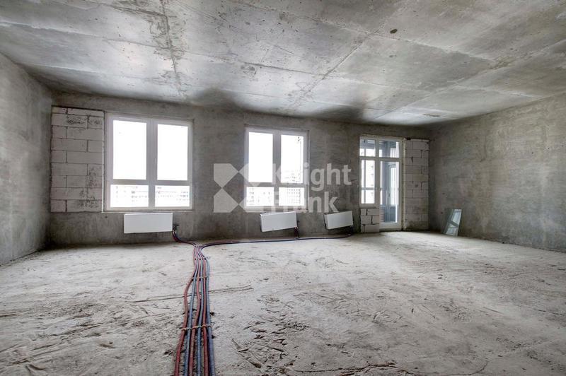 Квартира Сердце Столицы, id as39303, фото 2