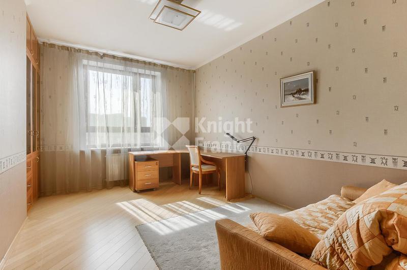 Квартира Золотые Ключи-2, id al39304, фото 4