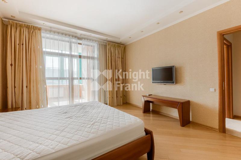 Квартира Золотые Ключи-2, id al39304, фото 3