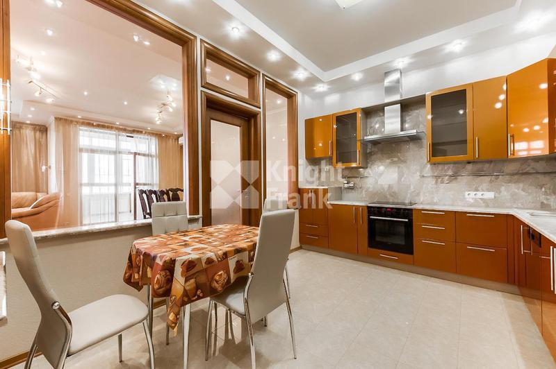 Квартира Золотые Ключи-2, id al39304, фото 2